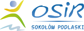 OSiR Sokołów Podlaski